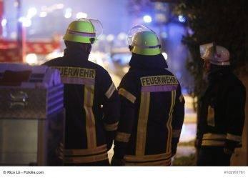 Österreich: Weltrekord führt zu Feuerwehreinsatz