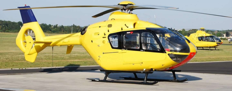 144/17 Bayern: 13 Verletzte auf Ausflugsfahrt