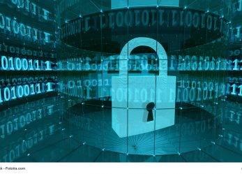 Datenpanne bei Software für Kontaktnachverfolgung