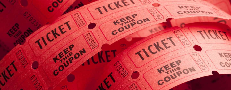 63/18 Schweiz: Ticketschwarzhandel soll politisch bekämpft werden