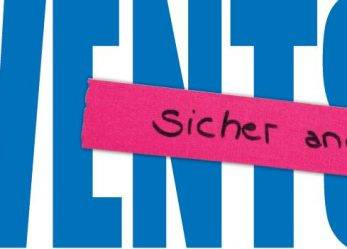 433/16 Events sicher anders – unsere Roadshow