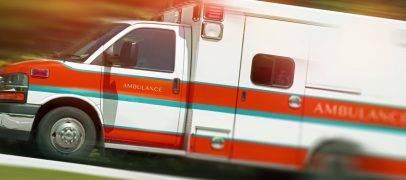 Spanien: 28 Verletzte auf Kirmes
