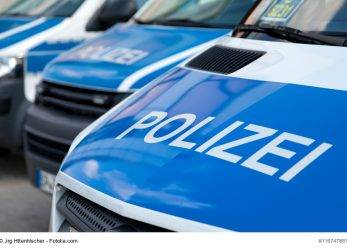 47/18 Urteil: Veranstalter muss Polizeikosten erstatten