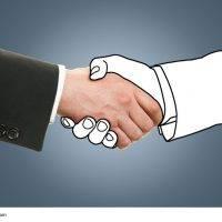 Verträge im Veranstaltungsbereich