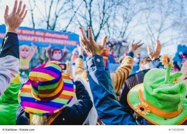 Karneval 2020/2021: NRW einigt sich mit Karneval-Hochburgen