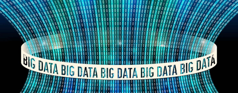 Webinare Datenschutz