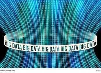 Bußgeld wegen Datenschutz-Verstoß: Es fehlte der AVV