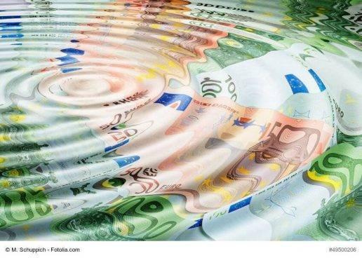 Österreich kündigt millionenschwere Ausfallhaftung für Planungssicherheit an