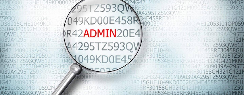 IT-Recht und IT-Sicherheit