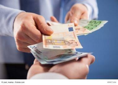 148/17 Auftraggeberhaftung für Mindestlohn: Ein Urteil