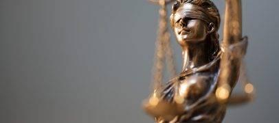 Weiteres Urteil zum Anspruch auf Entschädigung gegen das Land