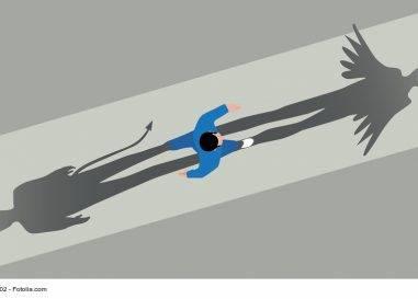 EuGH-Urteil zur Arbeitszeit: Stechuhr oder Vertrauen?