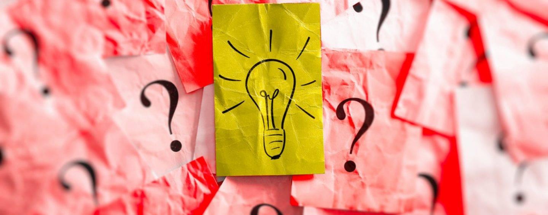 Auftragsverarbeitung zwischen Verleiher und Entleiher?