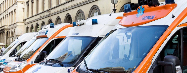 140/17 Turin: 1500 Verletzte bei Public Viewing