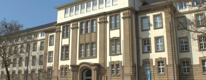 301/17 Loveparade-Prozess: Schöffen abgelehnt