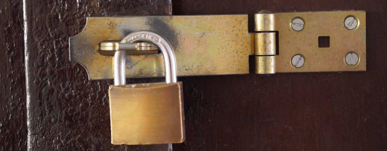 Vorsicht vor raffinierter Schadsoftware