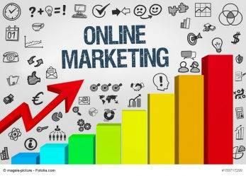 182/17 Posting auf Facebook können Werbung sein: Pflichtangaben notwendig!