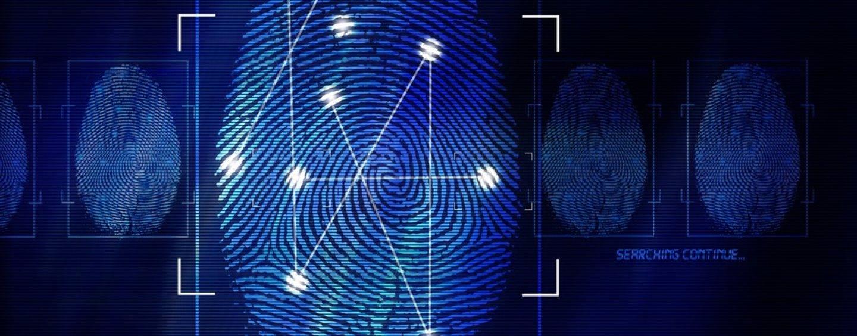 189/17 Belgien: Daten von Festival-Besuchers von der Polizei geprüft