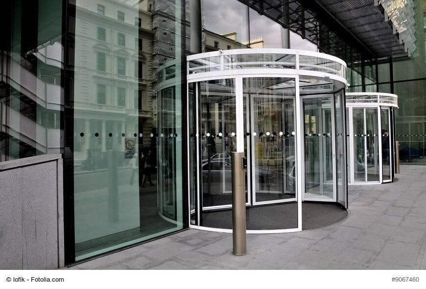 187 17 verkehrssicherung bei glasdreht ren eventfaq - Landesbauordnung schleswig holstein gartenhaus ...