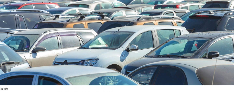 Falschparker: Halter muss Fahrer benennen