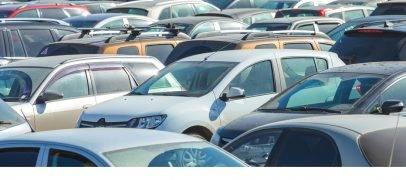Wer haftet für Diebstahl auf dem Parkplatz?