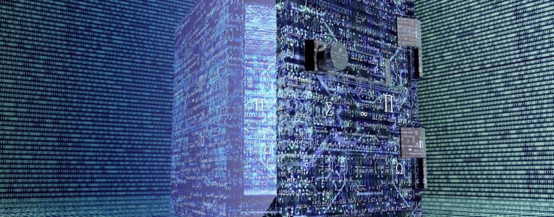 281/17 Datenschutz: Die Checkliste zur neuen DSGVO