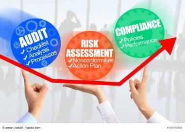 291/17 BGH würdigt Compliance bei Höhe von Bußgeldern