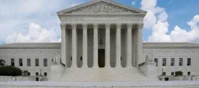 289/17 US-Supreme Court entscheidet über Datentransfer aus der EU in die USA