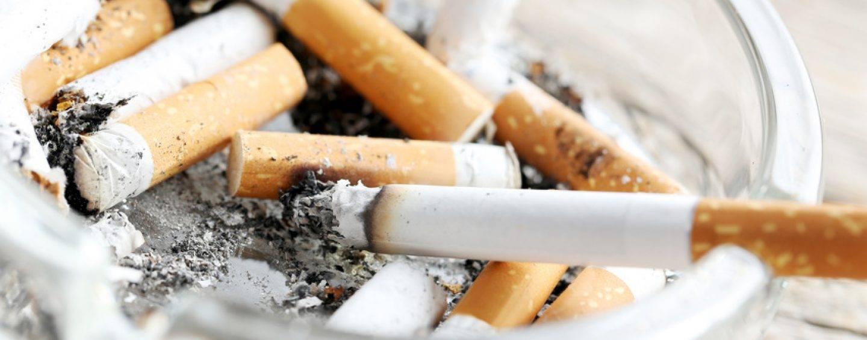 300/17 Zusatzurlaub für Nichtraucher? Eine gute Idee?