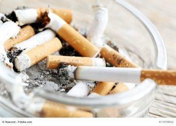 Zusatzurlaub für Nichtraucher? Eine gute Idee?