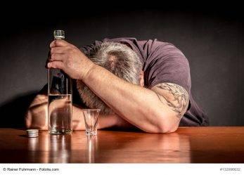 Verantwortlichkeit des Veranstalters für Alkoholkonsum