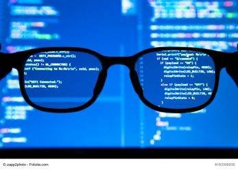 21/18 Möglicher Ärger beim Datenschutz: 70 Prozent wollen Auskunft verlangen