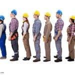 Erstunternehmer und Folgeunternehmer