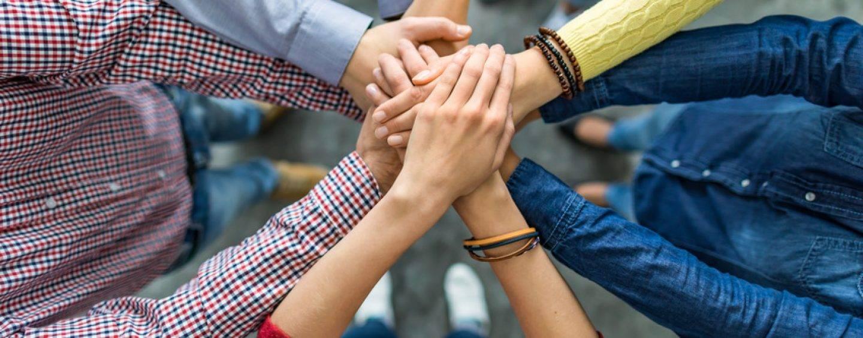Die gemeinsame Verantwortung spielt eine größere Rolle als gedacht