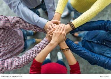 55/18 Teambuilding-Maßnahme ohne Duldung vom Chef nicht unfallversichert