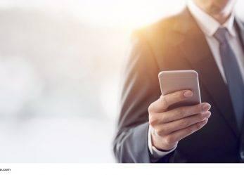 Ist ein Vertrag per WhatsApp wirksam?