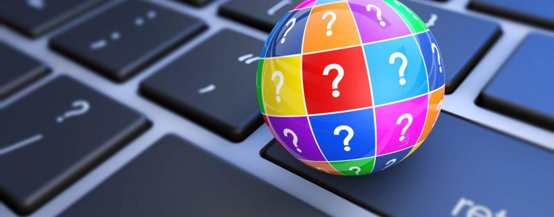 Onlineberatung Veranstaltungsrecht: Frag den Anwalt