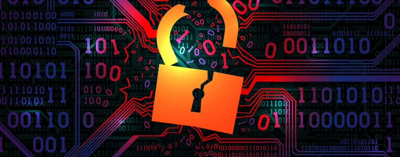 90/18 Cloud Act der USA: Datentransfer wird kritisch(er)?