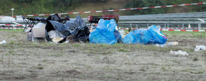 165/18 Weniger Plastikmüll: EU stellt Maßnahmen vor