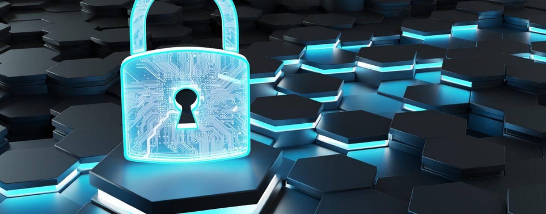 Standard-Datenschutzmodell in der Probezeit