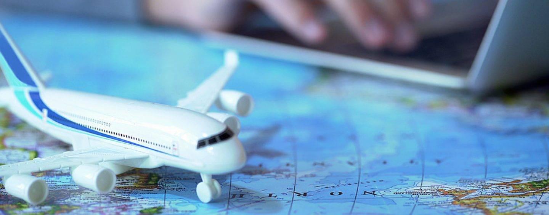 Vergütung von Reisezeiten bei Auslandsentsendung