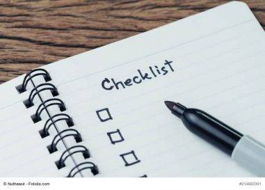 Daten in die USA? Fanpage, Tracking-Tools, Webinar-Tools, Newsletter-Versand…?!
