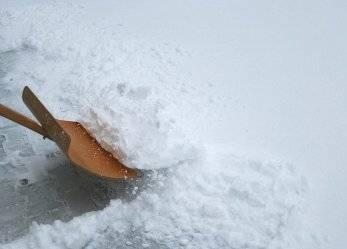Verkehrssicherungspflicht im Winter