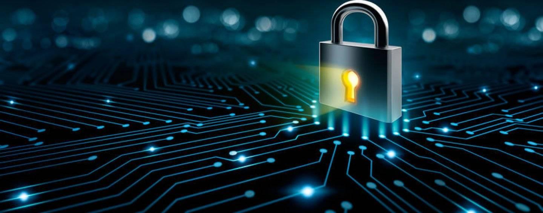 Datenschutz in der Zeitarbeit