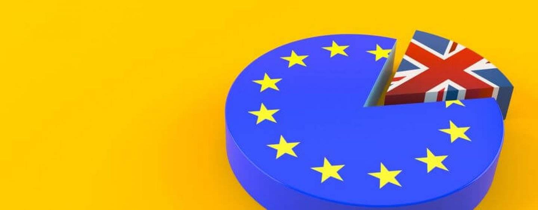 Vorsicht bei Datentransfer beim ungeregelten Brexit!