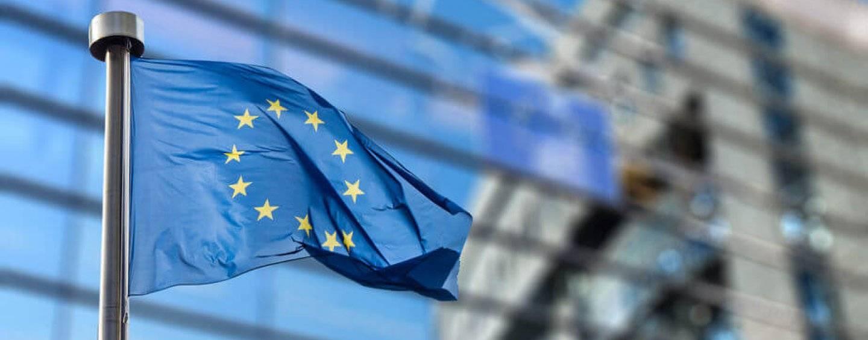 Urheberrechtsreform: Morgen steht die Entscheidung an