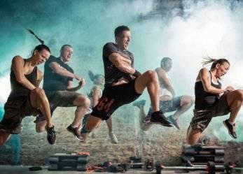 An welche Zielgruppe richtet sich das Intensiv-Coaching Eventrecht?