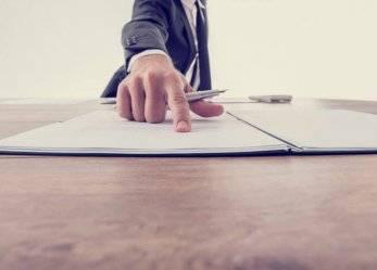 Vorvertrag, Vorbehalt, Bedingung… aufpassen beim Vertragsschluss!