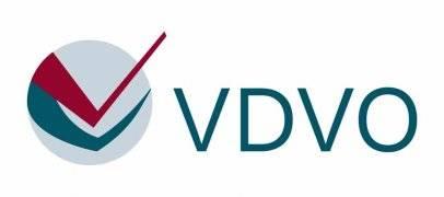 Gewinnen Sie eine VDVO-Mitgliedschaft