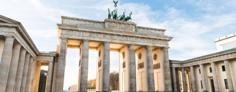 Teilnehmer*innen fühlten sich bei Berliner Pilotprojekt gut vor Corona geschützt